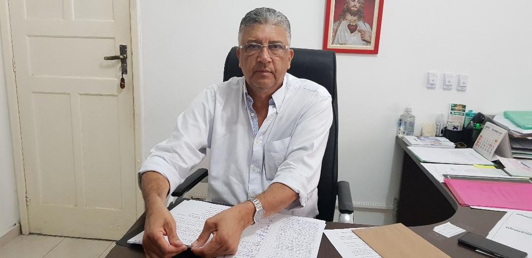Bahia na Política por Jair Onofre