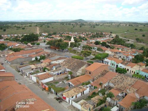 http://www.bahianapolitica.com.br/fotos/p/22154-3.jpg
