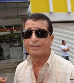 Resultado de imagem para Rubens Oliveira Dias
