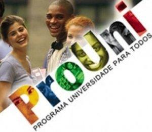 Hoje é o último dia para participar da lista de espera do ProUni