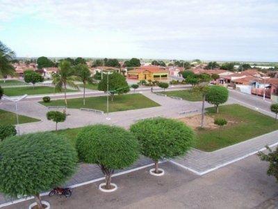 Rodelas Bahia fonte: www.bahianapolitica.com.br