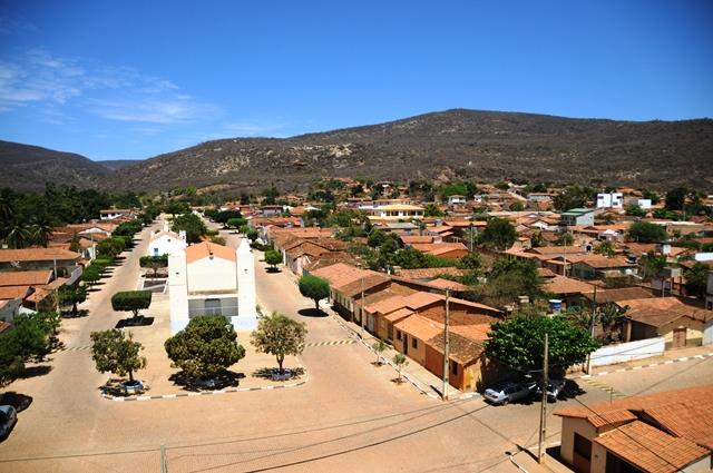 Uibaí Bahia fonte: www.bahianapolitica.com.br