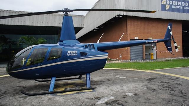 Resultado de imagem para helicoptero do pros