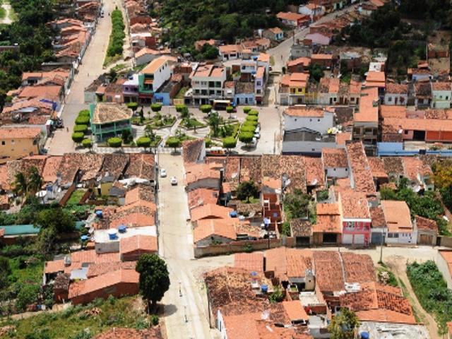 Mirangaba Bahia fonte: www.bahianapolitica.com.br