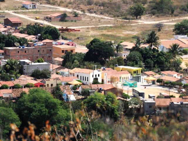 Caetanos Bahia fonte: www.bahianapolitica.com.br