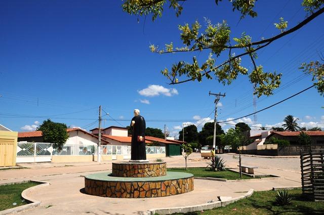 Pilão Arcado Bahia fonte: www.bahianapolitica.com.br