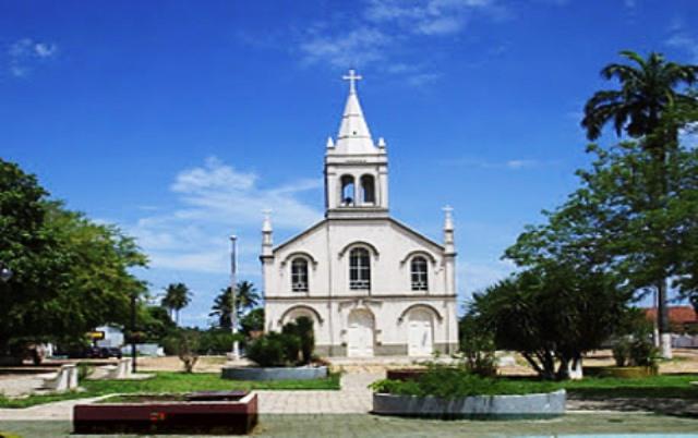 Angical Bahia fonte: www.bahianapolitica.com.br