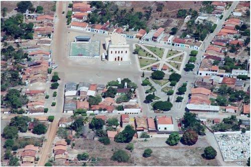 Fonte: www.bahianapolitica.com.br